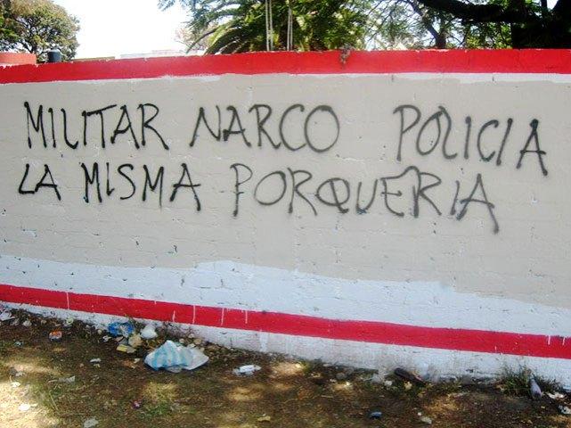 may-8-11-militar-narco-policia