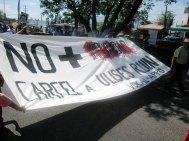 may-8-9-no-impunidad