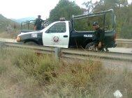 policia-detiene-caravana_6