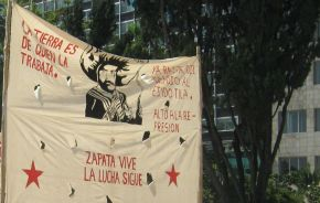 choles-sin-justicia_3