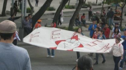 mexico-city-free-8-mich_2