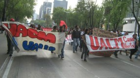 mexico-city-free-8-mich_4