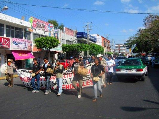 caravana-alvaro-obregon_5-17-feb-13