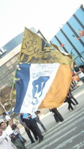 marcha-2oct-2013_15