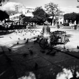 Apatzingan. Photo by Heriberto Paredes Coronel
