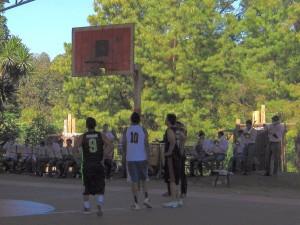 cherato-basquet