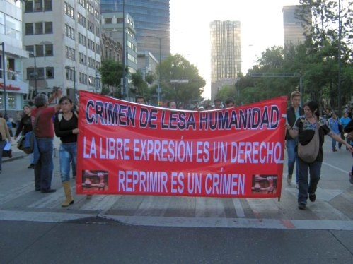 df-ayotzinapa_2