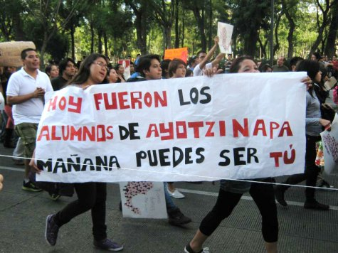 df-ayotzinapa_6