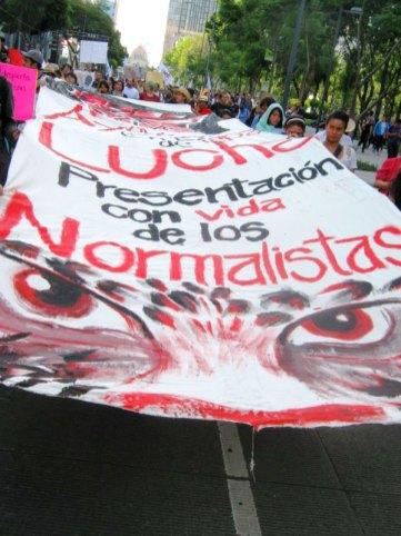 df-ayotzinapa_8