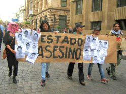 df-ayotzinapa_9