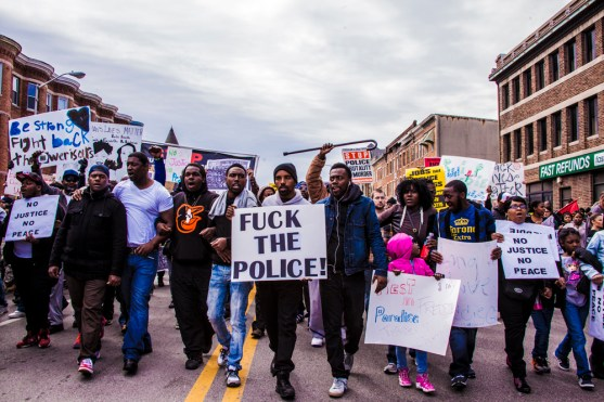 """According to Antonio Moore in his Huffington Post article, """"there are more African American men incarcerated in the U.S. than the total prison populations in India, Argentina, Canada, Lebanon, Japan, Germany, Finland, Israel and England combined."""" There are only 19 million African American males in the United States, collectively these countries represent over 1.6 billion people."""