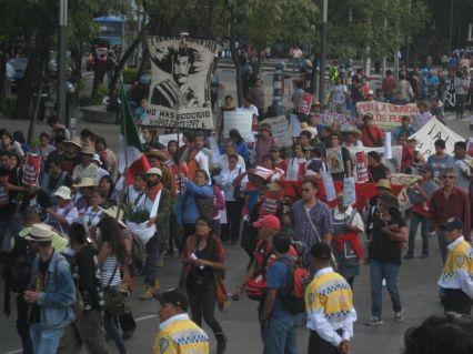 marcha-xochicuautla-ostula_14
