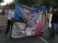 marcha-xochicuautla-ostula_31
