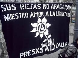 bars-love-freedom-anarchy-prisoners-free