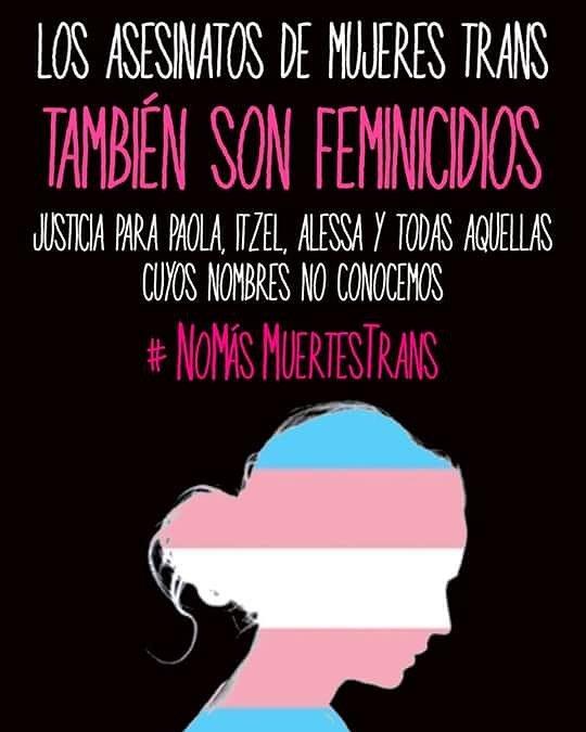 asesinatos-de-mujeres-trans