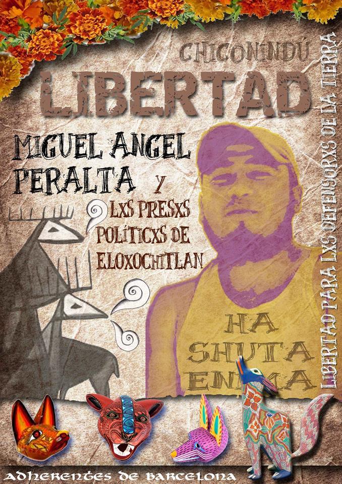 miguel-angel-peralta-betanzos-libertad