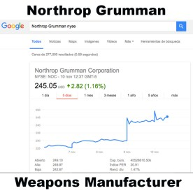 northropgrumman