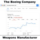 boeing-weapons