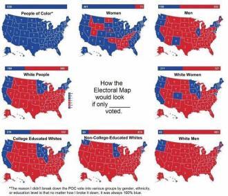 electoral-map-english