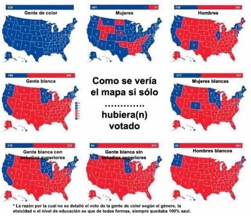 electoral-map-spanish