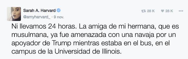 espanol-tweet2