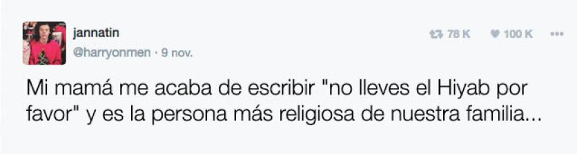 espanol-tweet3