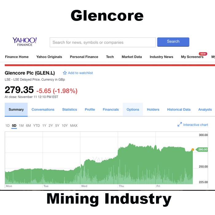glencore-mining