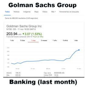 goldman-banking
