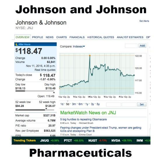 johnsonjohnson-pharma
