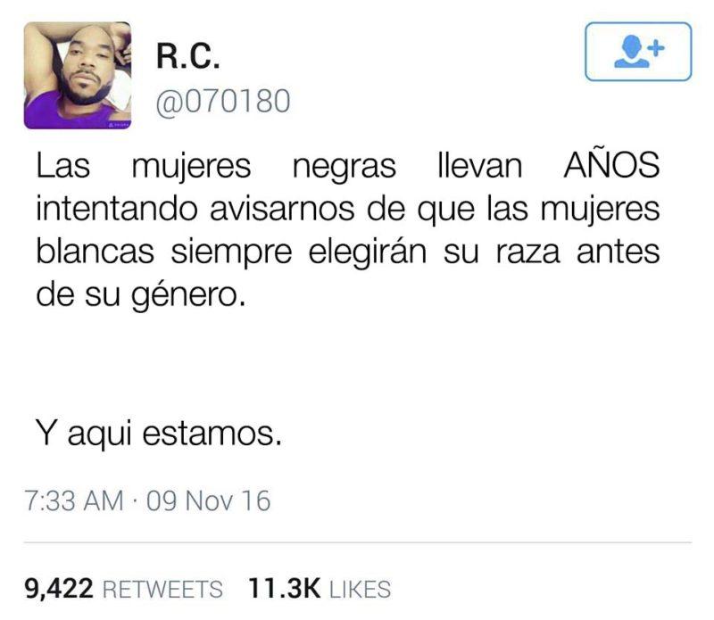 race-over-gender-spanish