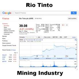 rio-tinto-mining