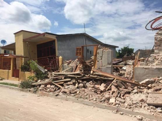 terremoto13