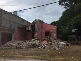 terremoto14