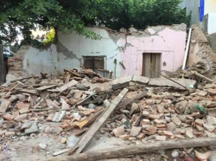 terremoto15