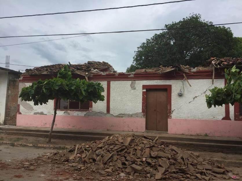 terremoto19