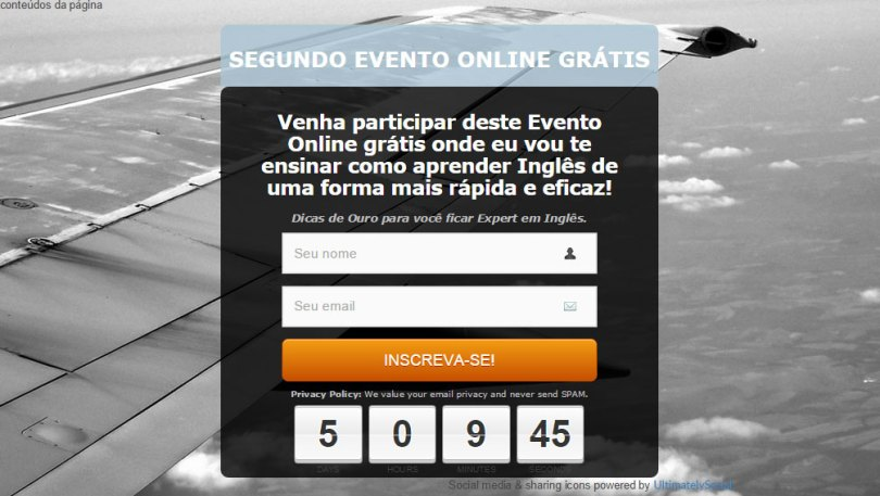 08---EVENTO-ONLINE-GRATIS2