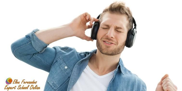 12510661 1557864834504977 1190970795 o - Aprendendo Inglês com música