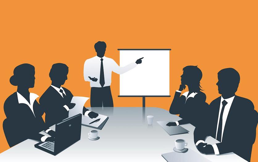 powerpoint presentation - Presentation - Helpful phrases