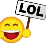 Ud6krzOUaQiVrbx4IWkuzUrMD8vWr4qbG1wMtmWKQ94r7Doi6fybXXnACJoLFtKR lol - Let's laugh out loud???