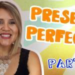 14964188 10211556101124661 280163692 o - PRESENT PERFECT Part. 02