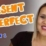 admin ajax - PRESENT PERFECT Part. 01