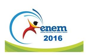 enem 2016 - enem-2016