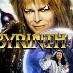 maxresdefault 2 - Watching movies in English: Labyrinth
