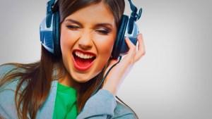 ouvir musica ajuda na produtividade cover - ouvir-musica-ajuda-na-produtividade-cover