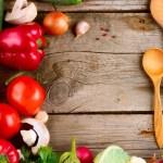 Food Computer Wallpaper - Food Phrasal Verbs