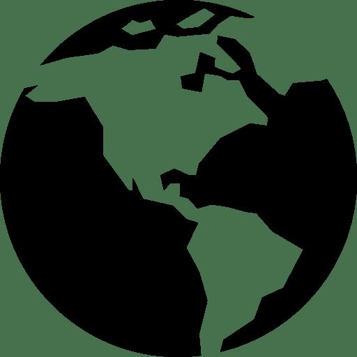 world - Readers com Elen Fernandes