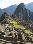 Machu Picchu Llama Primer Plano Elenipou S Blog