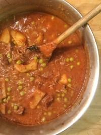 stew6