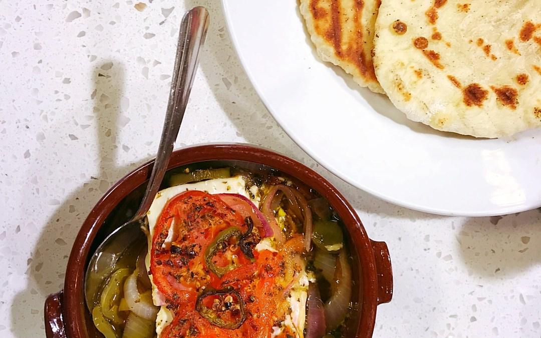 Talking Greek Food and Festival on KUTV