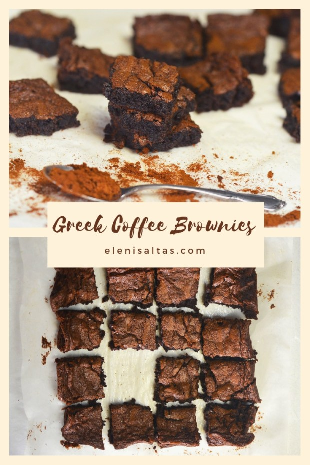 Greek Coffee Brownies.jpg